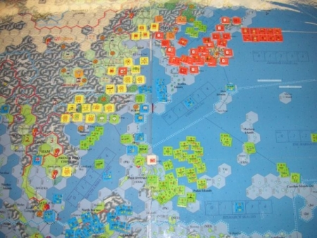 World in flames deutschland table 1 pacific map gumiabroncs Images
